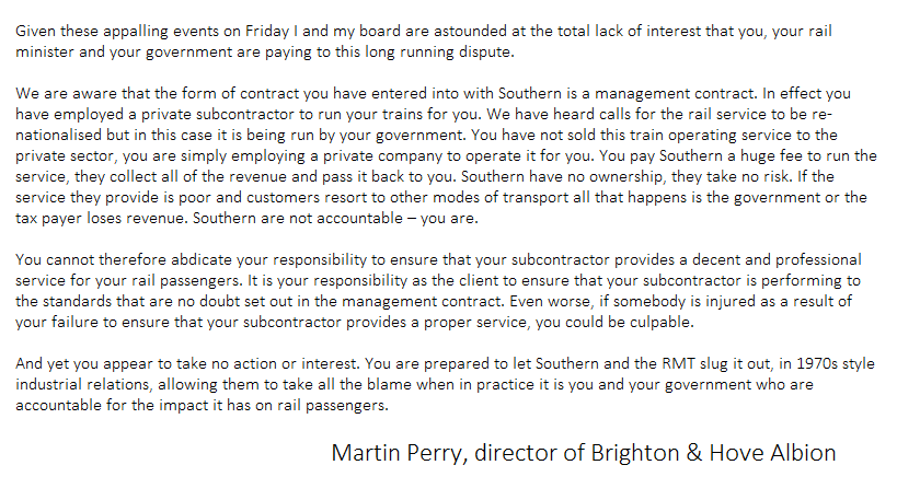 martin-perry-letter
