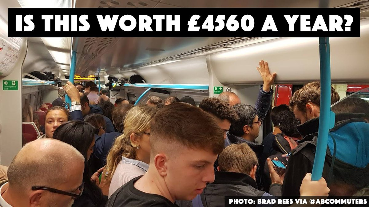 The Credit Card Challenge continues: claiming under chargeback against SouthernRail…