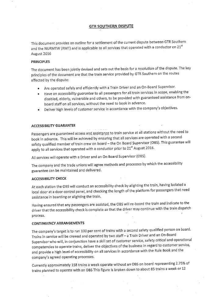 RMT offer to GTR page 1.png