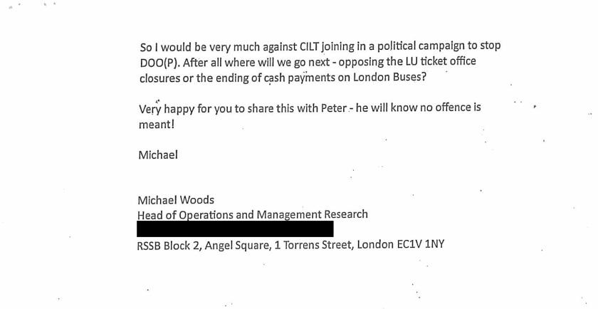 Peter Rayner email 4.jpg