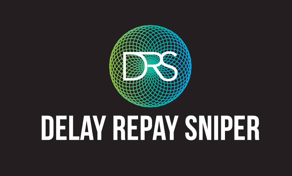Commuters Beware – delay repay could get you fined for doing absolutely nothing wrong!