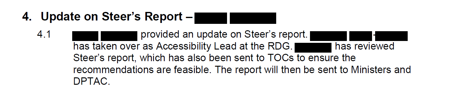 Steer report feb update.PNG