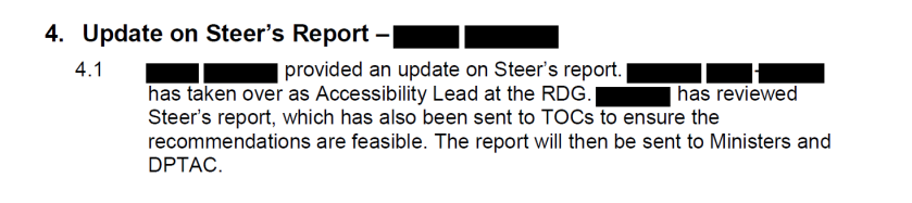 Steer report feb update.PNG
