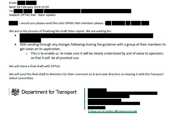 steer report email feb update.PNG
